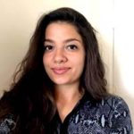 Laura, student from France: Homestay booking in Zone 2