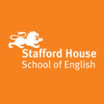 Carl Roberton, Principal, Stafford House School of English