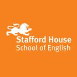 Carl Roberton, Principal, Stafford House School of English