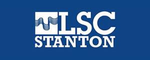 lsc-stanton-logo
