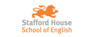 stafford-house-logo